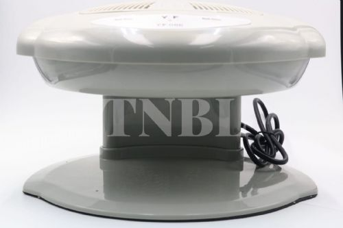 Hot & Cold Nail Hand Dryer YF-066